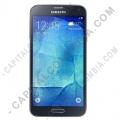 Ampliar foto de Celular/SmartPhone Samsung Galaxy S5 Nueva Edición Negro