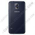 Celulares (Smartphones), Tabletas y Movilidad, Marca: Samsung - Celular/SmartPhone Samsung Galaxy S5 Nueva Edición Negro