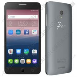 "Ampliar foto de Smartphone Alcatel Pop Star 5"" 3G"