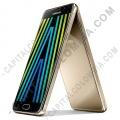 Celulares (Smartphones), Tabletas y Movilidad, Marca: Samsung - Celular/Smartphone Samsung Galaxy A7 2016 SS Gold