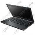 "Computadores para Empresas con Windows Profesional, Marca: Acer - Portátil Acer TravelMate pantalla 14"" Corei3-4100M 4GB 500GB 7,2K DVDSM 6-cell W8/7 Pro WTY 1.1.0"