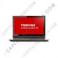 Ampliar foto de Computador Portátil Toshiba Satellite L55-c5220s Ci7-5500u