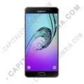 Ampliar foto de Celular Smartphone Samsung Galaxy A3 2016 SS Gold