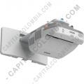 Ampliar foto de Video Proyector Interactivo Finger Touch Epson Bright Link 595Wi 3.300 Lumens WXGA1280x800 (V11H599021)