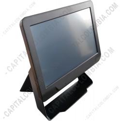 Ampliar foto de Computador para punto de venta marca SAT-POS All in One EP130
