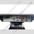 Computadores y Monitores para Punto de Venta (POS), Marca: Sat - Computador para punto de venta marca SAT-POS All in One EP130