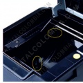 Impresoras para puntos de ventas POS, Marca: Sat - Impresora Térmica SAT 38T (Ethernet/Usb/Serial/RJ11)