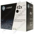 Ampliar foto de Toner Hp Negro Laserjet 4250/4350 20.000 Páginas Alto Rendimiento