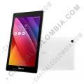 Ampliar foto de Tableta Asus 3G 7 pulgadas