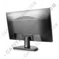 "Computadores y Portátiles, Marca: Lenovo - Monitor Lenovo 18,5"" D186 18.5-in Wide LED Monitor (Ref. 60B8-AAR6-US)"