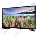 Impresoras, Cámaras, Escáners, Televisores, Video Proyectores, Memorias, Cables, Accesorios, Marca: Samsung - Televisor Samsung Smart TV 40 pulgadas, 1.920 x 1.080, DVB-T2, HDMI (Ref. UN40J5200AKXZL)