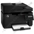 Impresoras, Cámaras, Escáners, Televisores, Video Proyectores, Memorias, Cables, Accesorios, Marca: HP - Impresora Multifuncional HP LaserJet ProM127fn, BN, 20 ppm, ADF Impresora - Copiadora - Fax - Escaner - Red