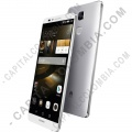 Ampliar foto de Celular Huawei Mate 7 Smartphone (Ref. MT7-L09)