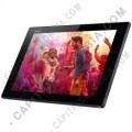 Ampliar foto de Tablet Sony Serie Z Xperia - 16Gb (Ref. SGP311L1/B)