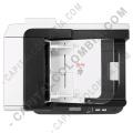 Impresoras, Cámaras, Escáners, Televisores, Video Proyectores, Memorias, Cables, Accesorios, Marca: HP - Escáner HP ScanJet 7500, Resolución 600x600ppp, ADF, Capacidad de 100 hojas (Ref. L2725B#BGJ)