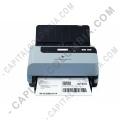 Impresoras, Cámaras, Escáners, Televisores, Video Proyectores, Memorias, Cables, Accesorios, Marca: HP - Escáner HP SJ Flow 5000 ADF 50 Hojas Duplex (Ref. L2738A#BGJ)