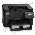 Ampliar foto de Impresora HP LaserJet Pro M201DW (Ref. CF456A#BGJ)