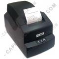 Impresora Térmica 58mm ancho de papel - SAT 15T (USB + Serial)