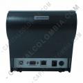 Impresoras para puntos de ventas POS, Marca: Advanced - Impresora Térmica Advanced 80mm puertos USB/Ethernet/Serial (APT-TRP80USE)