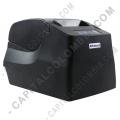 Impresoras para puntos de ventas POS, Marca: Advanced - Impresora Térmica POS de 58mm ancho de papel - APT-TP5810 (USB + Serial)