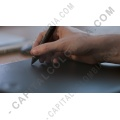 Tablas Digitalizadoras Wacom, Marca: Wacom - Tableta Wacom Intuos Pro Touch Medium (PTH660) - Lápiz con 8.192 niveles de presión