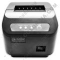 Impresoras para puntos de ventas POS, Marca: 3nStar - Impresora Térmica para punto de venta POS 80mm 3nStar (USB + Serial) - RPT005