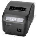 Impresora Térmica para punto de venta POS 80mm 3nStar (USB + Serial) - RPT005