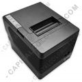 Impresora Térmica de Red para punto de venta POS 80mm 3nStar (Ethernet + USB + Serial) - RPT008