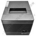 Impresoras para puntos de ventas POS, Marca: 3nStar - Impresora Térmica de Red para punto de venta POS 80mm 3nStar (Ethernet + USB + Serial) - RPT008