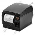 Impresora térmica Bixolon SRP-F310COSG (Ethernet/USB/Serial/Wifi opcional)