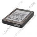 Ampliar foto de HDD Lenovo 1TB 7.2K 6Gbps NL SATA 2.5in G3HS HDD