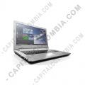 Ampliar foto de Portatil Lenovo 310-14isk Intel Core I5-6200u Memoria 4g