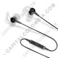 Accesorios de Tecnología, Marca: Bose - Audífonos Bose SoundTrue Ultra Charcoal In Ear Auriculares Para Samsung Y Android  (Ref. 741629-0070)