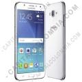 Celulares (Smartphones), Tabletas y Movilidad, Marca: Samsung - Celular Smartphone Samsung Galaxy J5 LTE DS color Blanco  (Ref. SM-J500MZWECOO_X)