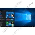 Microsoft Licenciamiento y Productos, Marca: Microsoft - Windows 10 Pro 32/64bit Licencia Original en Español - Medio USB (Ref. FQC-09124)