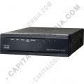 Router Cisco Gigabit Dual WAN y VPN (Ref. RV042G-K9-NA)