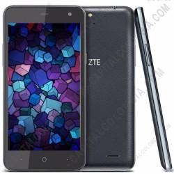 Ampliar foto de Celular Smartphone ZTE A475 Negro (Ref. A475_X)