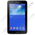Celulares (Smartphones), Tabletas y Movilidad, Marca: Samsung - Tablet Samsug Galaxy TAB E Negra, Pantalla 7 pulganas (Ref. SM-T113NYKUCOO)
