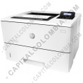 Ampliar foto de Impresora HP Laserjet pro M501dn (Ref. J8H61A#BGJ)