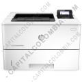 Impresoras, Cámaras, Escáners, Televisores, Video Proyectores, Memorias, Cables, Accesorios, Marca: HP - Impresora HP Laserjet pro M501dn (Ref. J8H61A#BGJ)