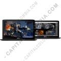 "Computadores y Portátiles, Marca: Asus - Portátil ASUS Gamer GL552VW-DM643T Core™ i7-6700HQ, Pantalla 15.6"" FHD, RAM 4GB, DD 1TB, Video NVidia Geforce GTX960m de 2Gb  (Ref. 90NB09I3-M07810_G)"