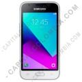 Celulares (Smartphones), Tabletas y Movilidad, Marca: Samsung - Celular Smartphone Samsung Galaxy j1 mini prime DS color blanco (Ref. SM-J106BZWDCOO_X)