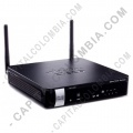 Firewall marca Cisco RV110W Wireless N VPN - Ref. RV110W-A-NA-K9