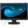 "Computadores y Portátiles, Marca: HP - Monitor HP V194 de 18,5"" Pulgadas (Ref. V5E94AA#ABM)"