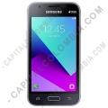 Celular Smartphone Samsung Galaxy J1 mini prime DS Negro (Ref. SM-J106BZKDCOO_X)