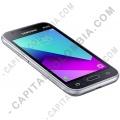 Celulares (Smartphones), Tabletas y Movilidad, Marca: Samsung - Celular Smartphone Samsung Galaxy J1 mini prime DS Negro (Ref. SM-J106BZKDCOO_X)