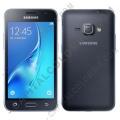 Celular Samsung Galaxy J1 Ace capacidad de Doble SIM de Color Negro Azulado (Ref. SM-J111MZKDCOO_X)