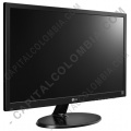 "Computadores y Portátiles, Marca: LG - Monitor LG de 19.5"" Pulgadas Full HD (Ref. 20M38H)"