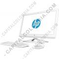 Computadores y Portátiles, Marca: HP - HP Todo En Uno (all-in-one) 24-g003la Intel® Core™ I5 de 6a generación (Ref. V9B81AA#ABM)