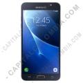 Celular Samsung Galaxy J7 Metal Color Negro - SM-J710MZKUCOO